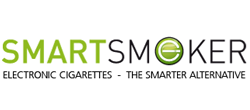 Read Smart Smoker Reviews