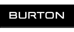 Read Burton Reviews