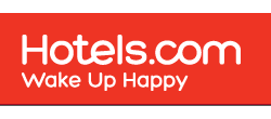 Read Hotels Reviews