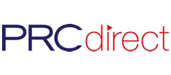 Read PRC Direct Reviews