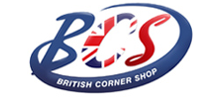 Read British Corner Shop Reviews