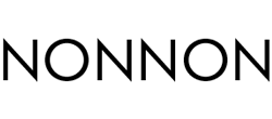 Read NONNON Reviews