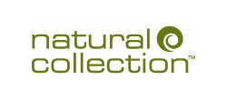 Read Natural Collection Reviews