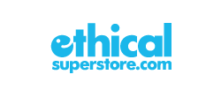 Read Ethical Superstore Reviews