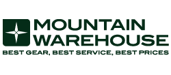 Read Mountain Warehouse Reviews