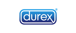 Read Durex Reviews