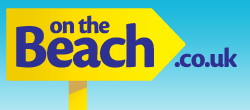 Read On The Beach Reviews