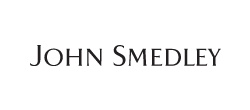 Read John Smedley Reviews