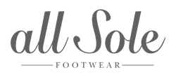 Read Allsole Reviews