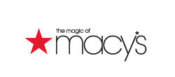 Read Macys UK Reviews