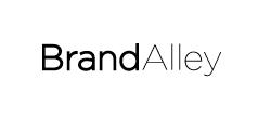 Read BrandAlley Reviews
