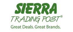 Read Sierra Trading Post UK Reviews