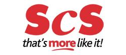 Read SCS Reviews
