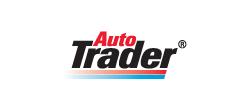 Read Autotrader Reviews