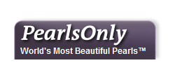 Read Pearls Only RedStores UK Reviews