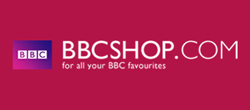Read BBC shop Reviews