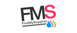 Read Find My Supplies Reviews