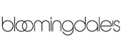 Read Bloomingdales UK Reviews