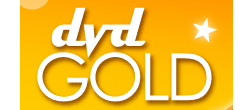 Read DVD Gold Reviews