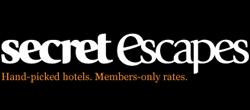 Read Secret Escapes Reviews