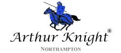 Read Arthur Knight Shoes Reviews
