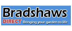 Read Bradshaws Direct Reviews