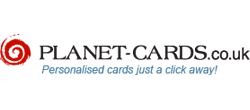 Read Planet Cards Reviews
