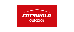 Read Cotswold Outdoor Reviews