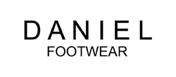 Read Daniel Footwear Reviews