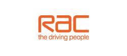 Read RAC Reviews