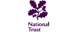 Read National Trust Memberships Reviews