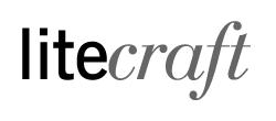 Read Litecraft Reviews
