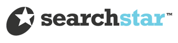 Read Search Star Reviews