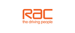 Read RAC Home Insurance Reviews