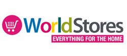 Read Worldstores Programmes Reviews