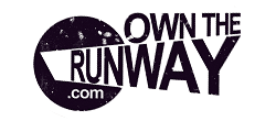 Read Own The Runway Reviews