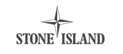 Read Stone Island Reviews