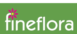 Read Fineflora Reviews