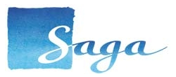 Read Saga Car Insurance Reviews