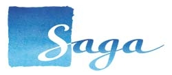 Read Saga Home Insurance Reviews