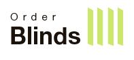 Read Order Blinds Online Reviews