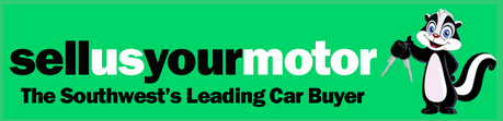Read Sell us your motor Reviews