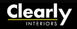 Read Clearly Interiors Reviews