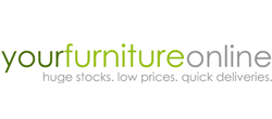 Read Your Furniture Online Reviews