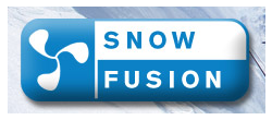 Read Snow Fusion Reviews