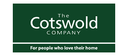 Read The Cotswold Company Reviews