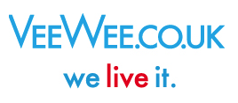 Read VeeWee.co.uk Reviews