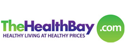 Read The Health Bay Reviews