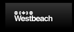 Read Westbeach Reviews