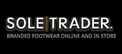 Read Soletrader Reviews